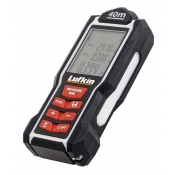 Lufkin Laser Distance Measurer 40m LLM50