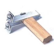 Plasterboard Stripper - Cuts Plaster Easily and Safely