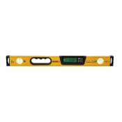 Johnson Digital Electronic Level WaterProof 600mm 1880-2400