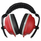 Earmuff Swivel SafeCorp