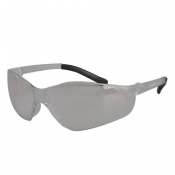 Safety Glasses Clear Wrap Around Anti-fog SafeCorp
