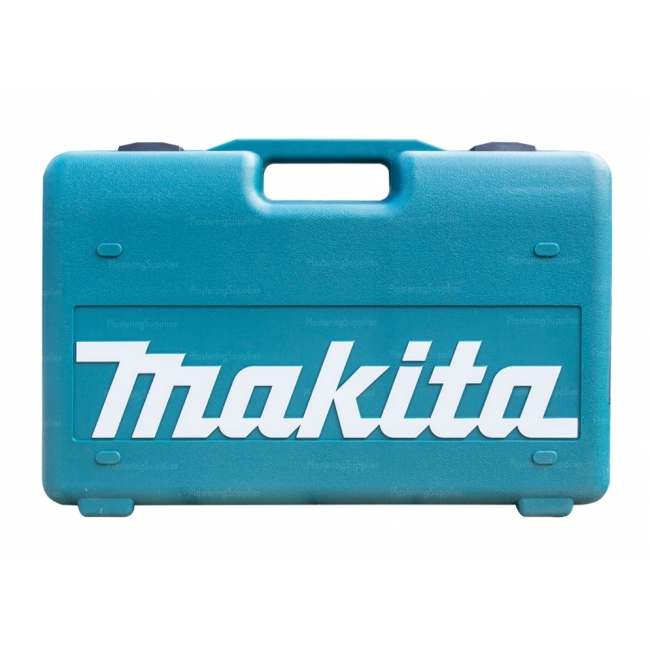 makita dtw450 impact wrench kit 2x 4 0ah batteries charger. Black Bedroom Furniture Sets. Home Design Ideas