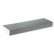 Sanding Block Jumbo Fine/Medium Grit WBT
