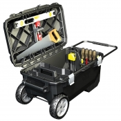 Stanley JobChest Mobile Tool Box PROMOBILE FATMAX 1-94-850