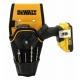 DeWALT Drill Holster Pouch 15x6x30.5cm Polyester Fabric DWST1-75653
