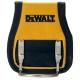 DeWALT Hammer Holder Loop 12x7x14cm Polyester Fabric DWST1-75662