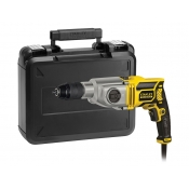 Stanley Hammer Drill 850w Corded 2G FATMAX FME142K