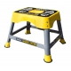 Bailey Work Stand 170kg 400mm x 300mm Platform Steel Frame FS13733