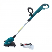 Makita Line Trimmer Whipper Snipper 18V Cordless Li-ion DUR181Z