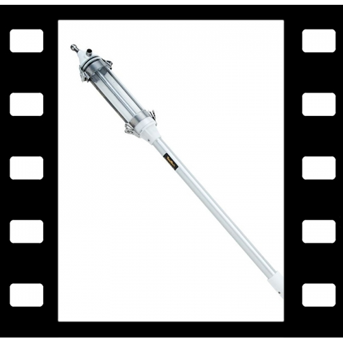 TapeTech Automatic Taper Video