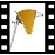 TapeTech Corner Applicator Video