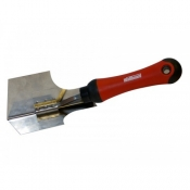 Wallboard Corner Tool Pro-Grip 50mm V-6