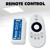 Illume Remote Dimming Switch Kit Suits Illume Kimberley Skylights SKSWRF