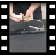 Delco Zunder Taping Tool Video