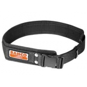 Bahco Quick Release Belt 4750-QRLB