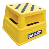 Bailey Work Home Step 36cm Platform FS13731