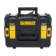 Dewalt 20v Brushless Drywall Collated Screwgun DCF620B +2x 4Ah Battery +Charger