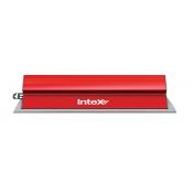 INTEX Plaster Skimmer 250mm Drywall Taping Knife SDS025