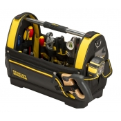 Stanley Tote Tool Bag Open FATMAX 460mm 1-93-951