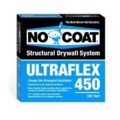 No-Coat Ultraflex 450