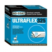 No-Coat Ultraflex 325