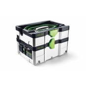 Festool CTL SYS 4.5L Dust Extractor