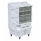 Silvan Selecta 70L Evaporative Air Conditioner 440W FC440