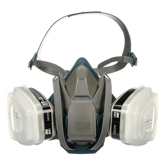 3m cool flow mask
