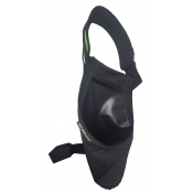 Delko Holster Suits ZUNDER Banjo Taping Tool Pouch DT-HOL1