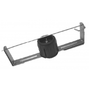 Advance Joint Tape Holder w/ tension Hub TH57
