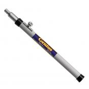 Uni-Pro Extension Pole 0.3m-06m Aluminium Sanding Painting Genius 124040