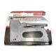 GTPro Staple Gun Heavy Duty Premium 6-14mm Arrow T50 Rapid 140 133071 SG2