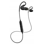 ISOtunes IT-23 Noise-Isolating Earbuds Pro 2.0 Bluetooth Black IT-23