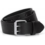 Spear & Jackson Work Belt Leather Premium 50mm 84-116cm Waist SJ-LWBL