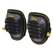 Stanley Knee Pads Stabilized With Gel Kneepads FMST82960