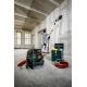 Metabo Long Neck Plaster Sander 500w 1650rpm LSV 5-225 COMFORT 600136000