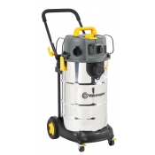 Vacmaster Vacuum Cleaner Wet And Dry 38L 1500w VMVDK1538SWC