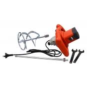 WallPro Power Mixer Supa Mixer 1200w PM-600