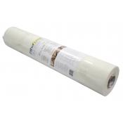FibaFuse Tape 914mm 15-8205