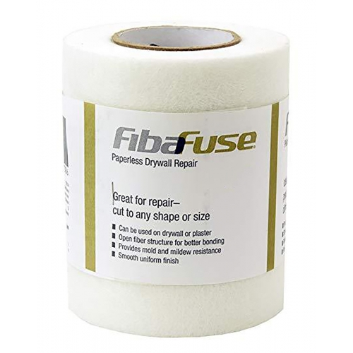 FibaFuse Wall Reinforcing Joint Tape 22m x 150mm 5FF76S