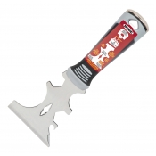 Hyde Painter's Tool 17-in-1 06985
