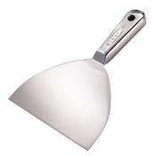 "Hyde Joint Knife 6"" Flexible Full-Metal Stainless Steel 06879"