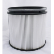 Starmix  Pleated filter to suit 30 & 32 litre