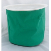 Starmix Pre-filter Sac-cloth