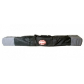 Wallboard Tools Power Sander Carry Bag
