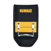 DeWALT Heavy-Duty Hammer Holder DG5139