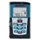 Bosch Laser Distance Measurer GLR225 70 metres