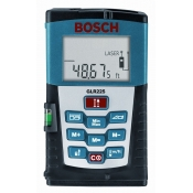 Bosch GLR225 70m Laser Distance Measurer