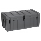 Pelican Storage Case Modular 550/1100 Range BG110055045L08