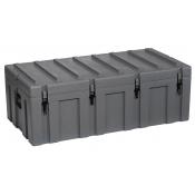 Pelican Storage Case Modular 620x1240mm Range BG124062045GY